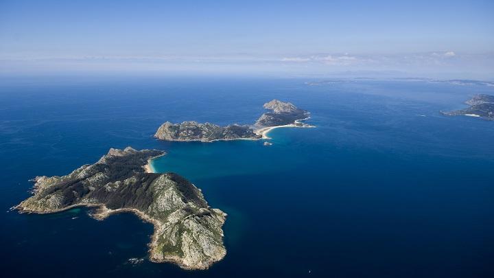 islas-atlanticas