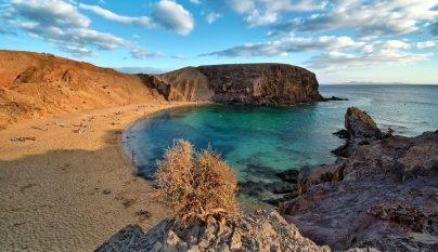 islas-canarias-destacada