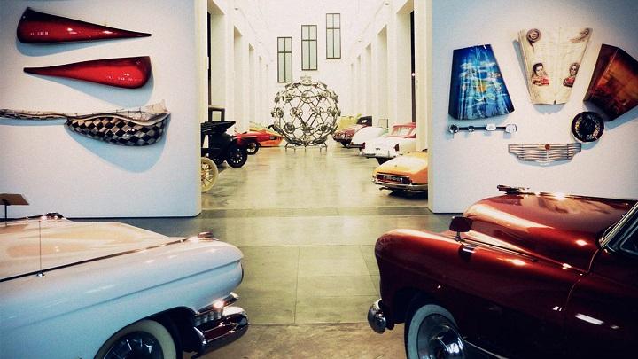 museo-automovilistico-y-de-la-moda