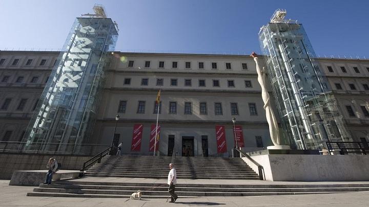museo-nacional-centro-de-arte-reina-sofia