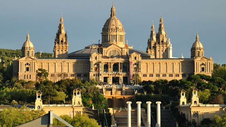 museo-nacional-de-arte-de-cataluna