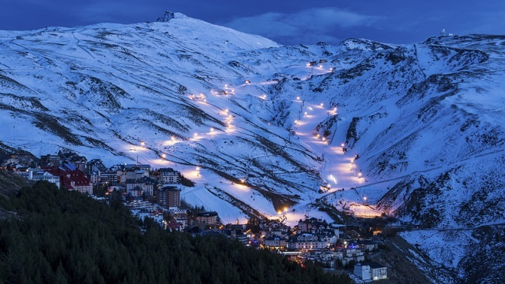 sierra-nevada0
