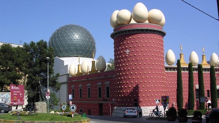 teatro-museo-dali