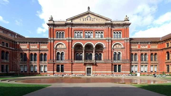 museo-victoria-and-albert