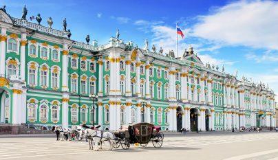 museo-del-patrimonio-nacional-y-palacio-de-invierno-destacada