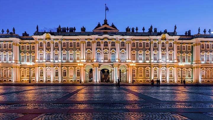 museo-del-patrimonio-nacional-y-palacio-de-invierno1