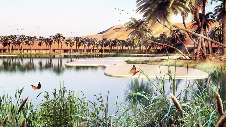 oasis-eco-resort-foto2
