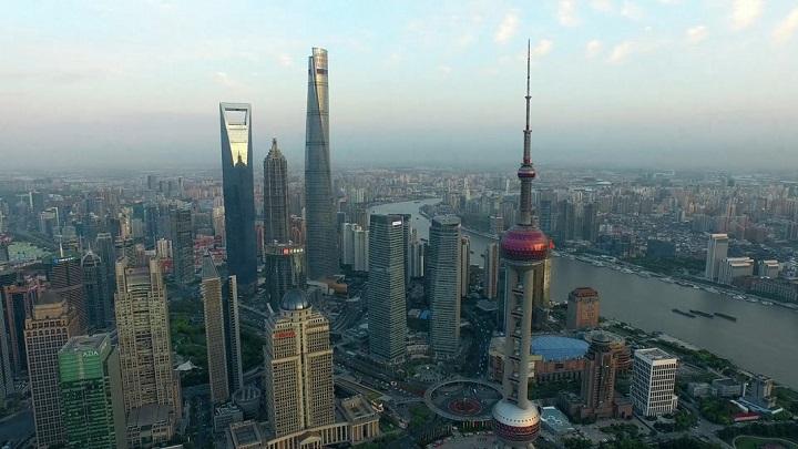 shanghai-tower0