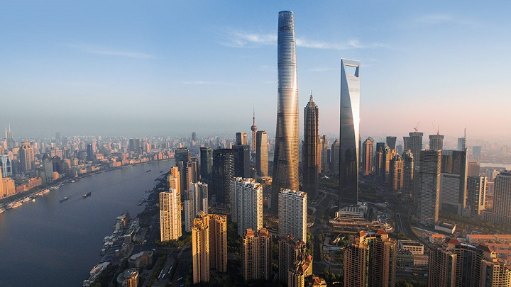 shanghai-tower1