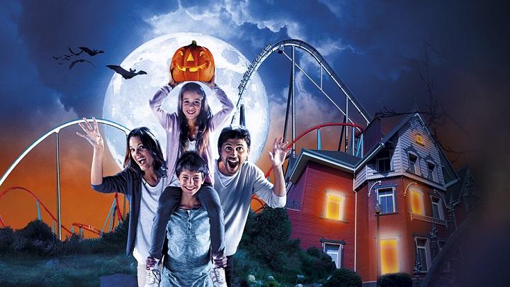 halloween-parques