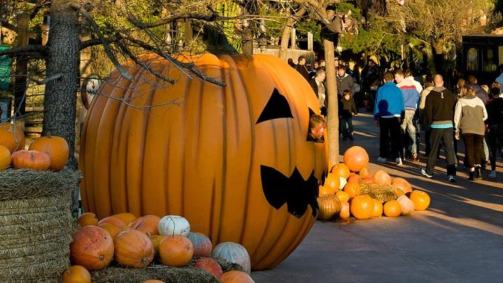 halloween-parques1