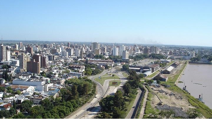 ciudad-de-santa-fe0