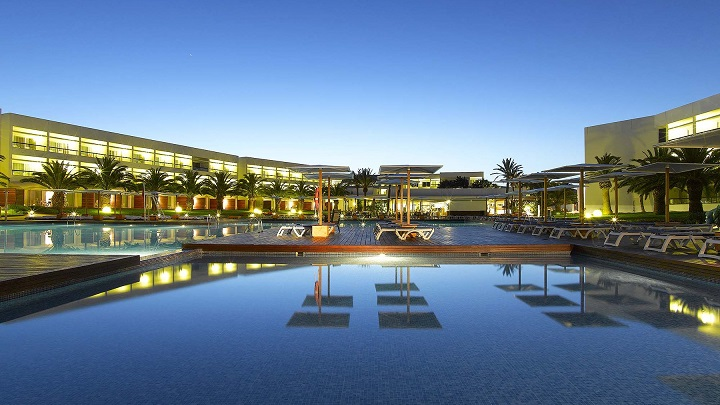grand-palladium-palace-ibiza-resort-and-spa