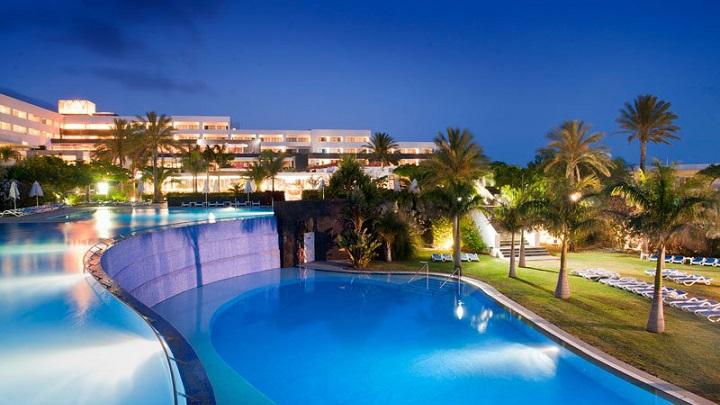 hotel-costa-calero