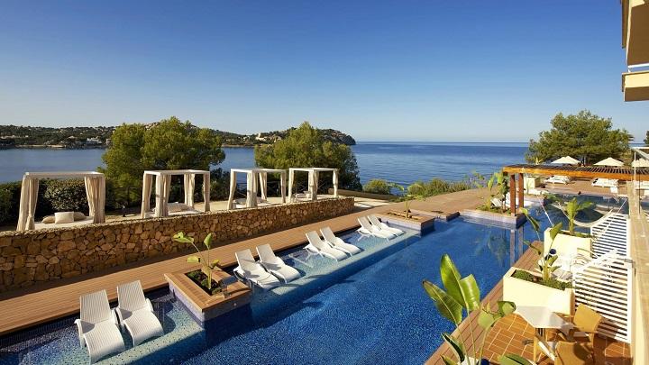 iberostar-suites-hotel-jardin-del-sol