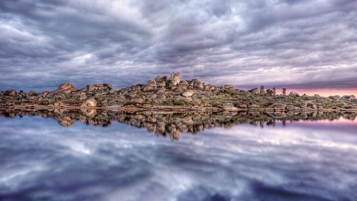 monumento-natural-de-los-barruecos