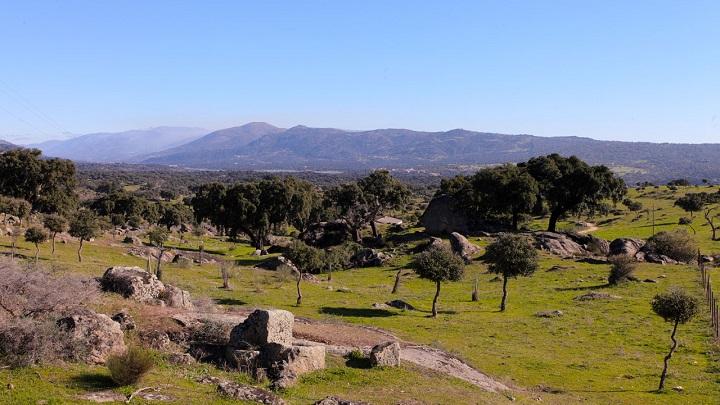 paisaje-protegido-monte-valcorchero