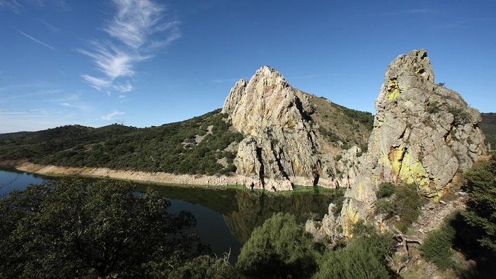 parque-nacional-de-monfrague1