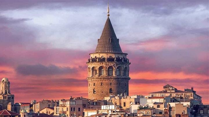 torre-de-galata