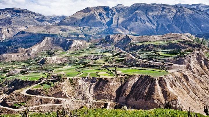 valle-del-colca-foto1