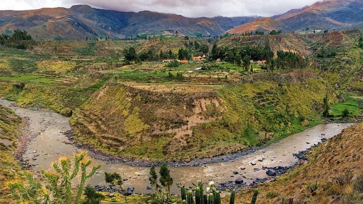 valle-del-colca-foto2