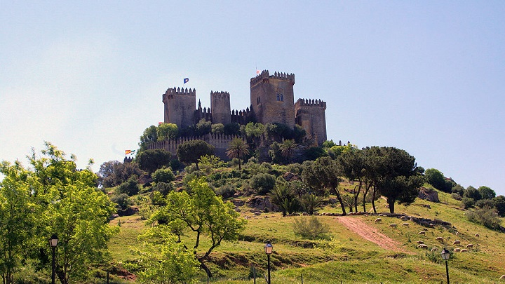 castillo-de-almodovar-del-rio1
