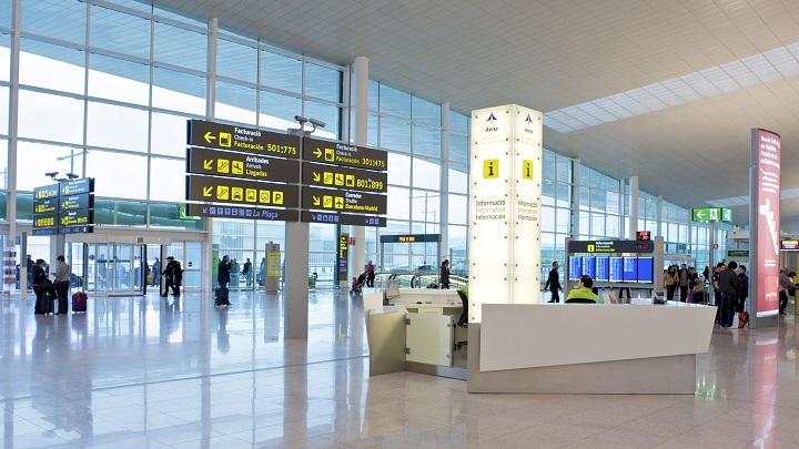 aeropuerto-de-barcelona