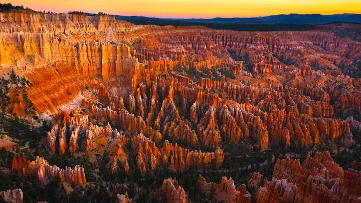 Bruce-Canyon-foto