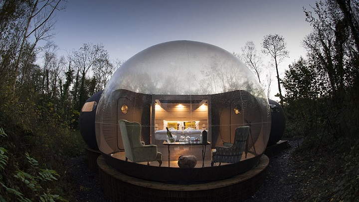 Bubble-Dome-foto