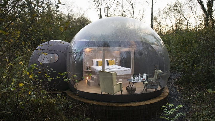 Bubble-Dome-foto2