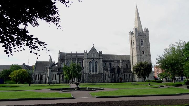 Catedral-de-San-Patricio1