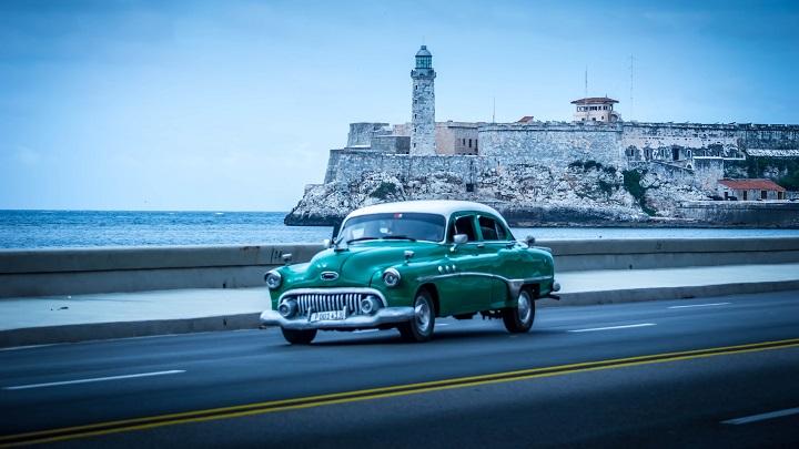 La-Habana1