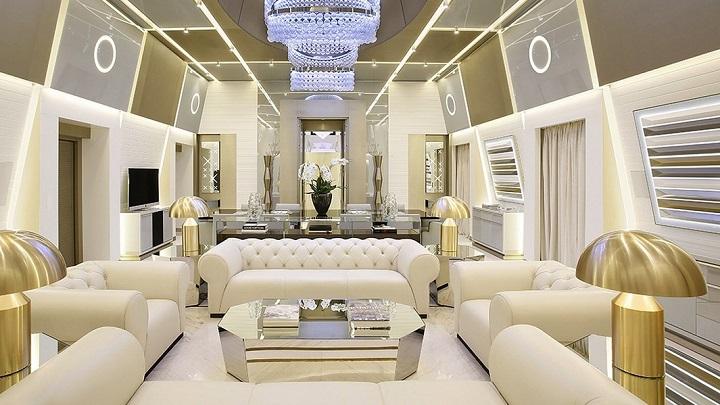 suite-Katara-foto
