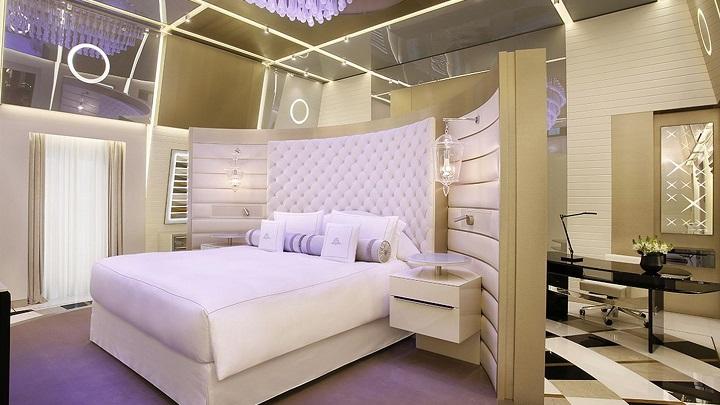 suite-Katara-foto1