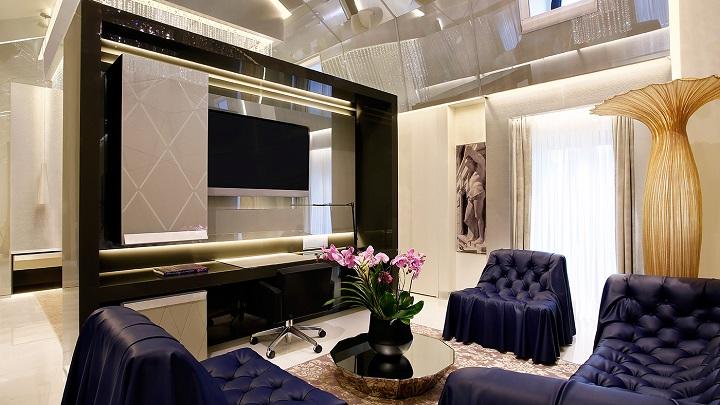 suite-Katara-foto3