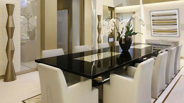 suite-Katara-foto4