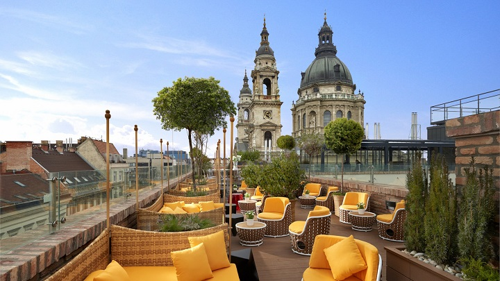 Aria-Hotel-Budapest-by-Library-Hotel-Collection