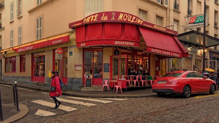 Cafe-Des-Deux-Moulins