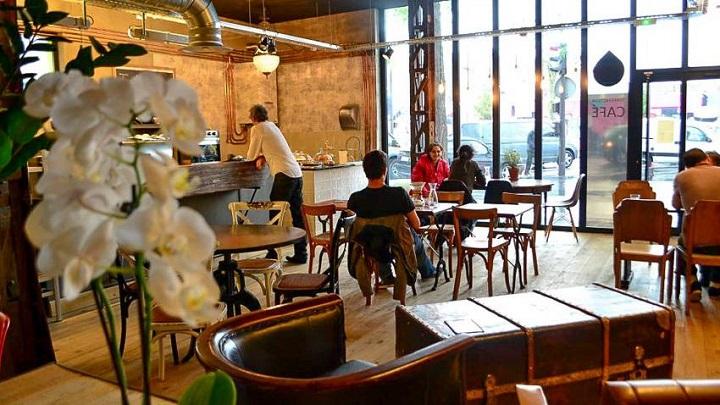 Cafe-Lomi