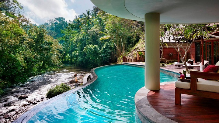 Mandapa-A-Ritz-Carlton-Reserve1