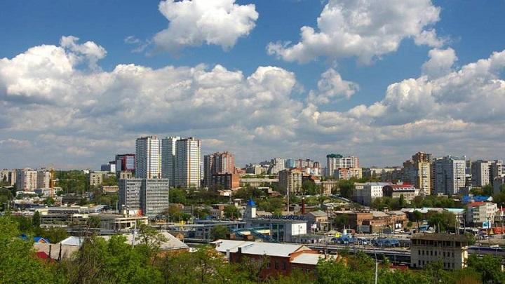 Rostov-del-Don