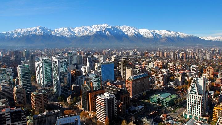Santiago-de-Chile1