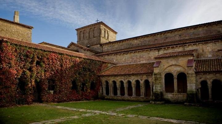 Santillana-del-Mar