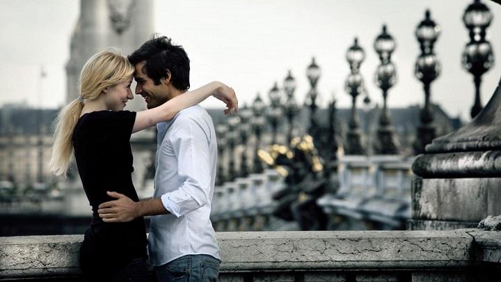 planes-romanticos