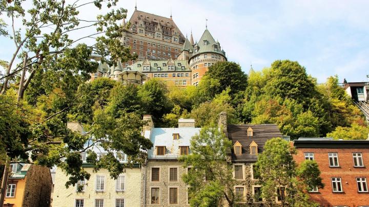 Consejos-viajar-Quebec-2