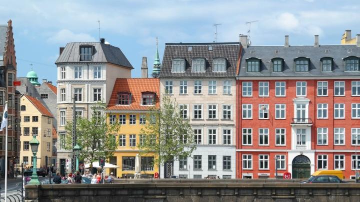 Copenhague-ciudad-feliz1