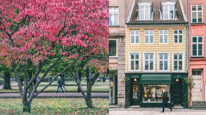 Copenhague-ciudad-feliz2