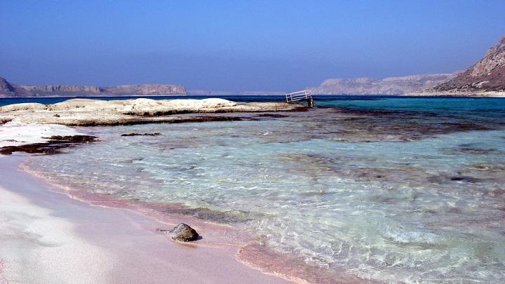 Isla-Gran-Santa-Cruz