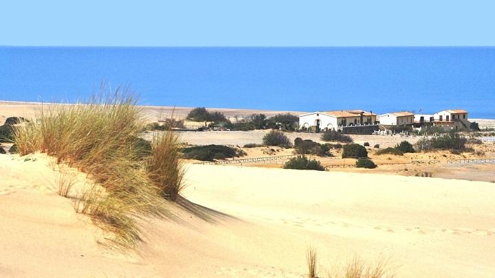 Le-Dune