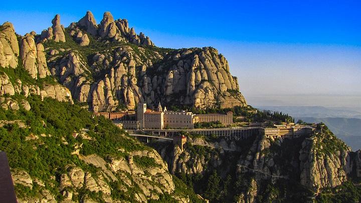 Montserrat1